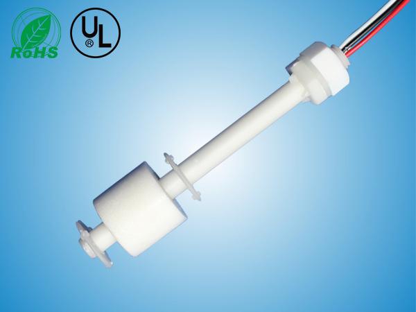 佛山优质液位传感器