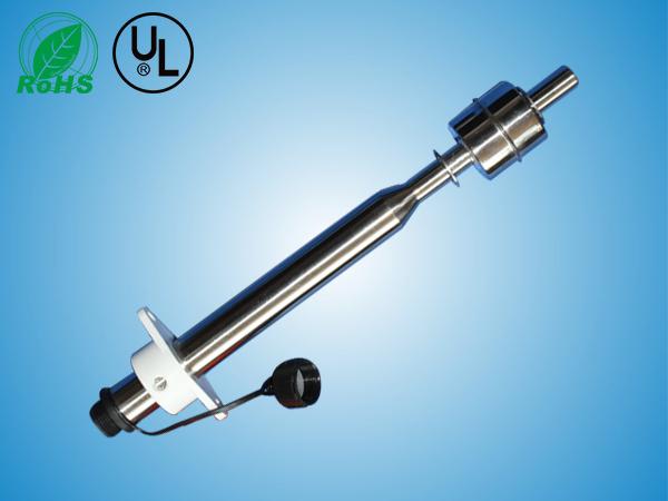 CNC切削液传感器