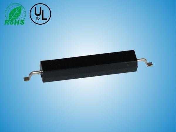 塑封干簧管BRS-14SMD